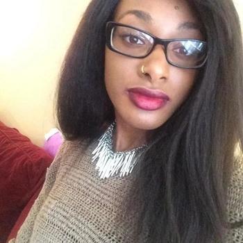 siso, vrouw (27 jaar) wilt contact in Utrecht