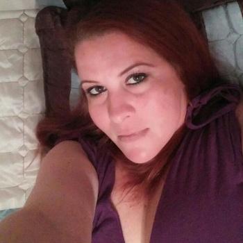 Lin, vrouw (44 jaar) wilt contact in Groningen
