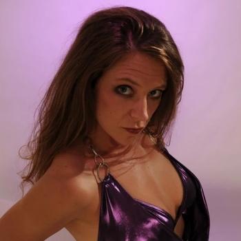 Vrouw (50) zoekt sex in Noord-Brabant