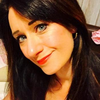 Vrouw (49) zoekt sex in Noord-Holland