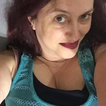 51 jarige vrouw zoekt sex in Brussel, Het Brussels Hoofdst