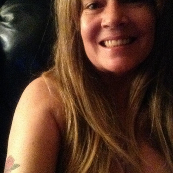 57 jarige vrouw zoekt sex in Gelderland