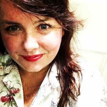 43 jarige vrouw zoekt seksueel contact in Vlaams-Limburg