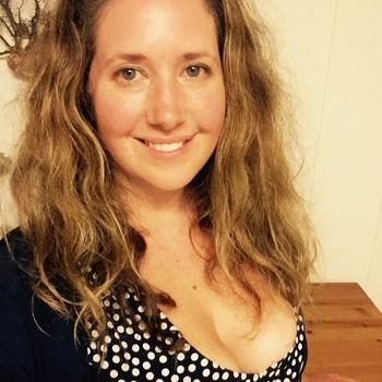 47 jarige vrouw zoekt sex in Overijssel