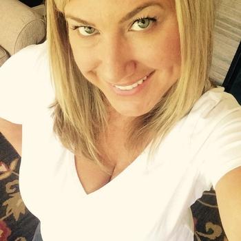 43 jarige vrouw zoekt sex in Overijssel