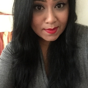 Vrouw (29) zoekt sex in Flevoland
