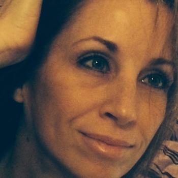 46 jarige vrouw zoekt sex in Groningen