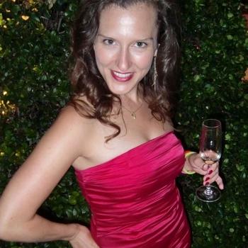 41 jarige vrouw zoekt seksueel contact in Limburg