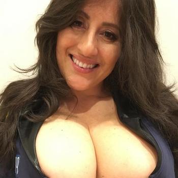 45 jarige vrouw zoekt seksueel contact in Antwerpen