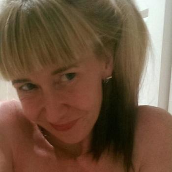 54 jarige vrouw zoekt sex in Friesland