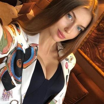 Vrouw (22) zoekt sex in Utrecht