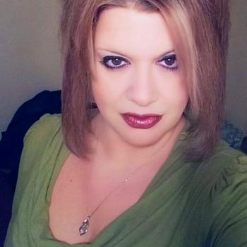 45 jarige vrouw zoekt sex in Peer, Vlaams-Limburg