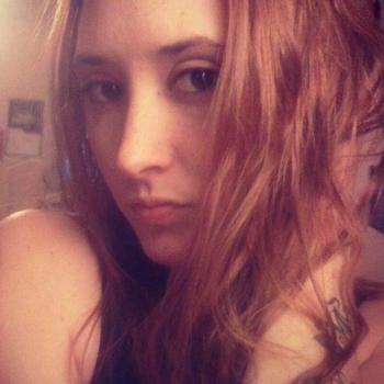 Vrouw (29) zoekt sex in West-vlaanderen