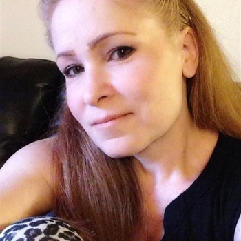Vrouw (47) zoekt sex in Vlaams-Limburg