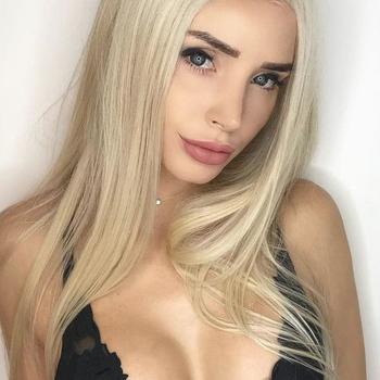 Vrouw (21) zoekt sex in Vlaams-brabant