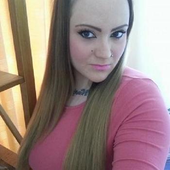 32 jarige vrouw zoekt seksueel contact in Gelderland