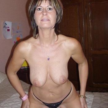 48 jarige vrouw zoekt sex in Friesland