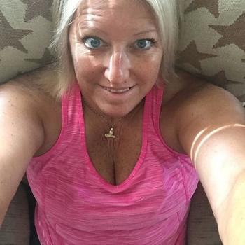 Vrouw (59) zoekt sex in Groningen