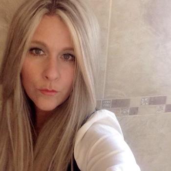 Vrouw (44) zoekt sex in Antwerpen