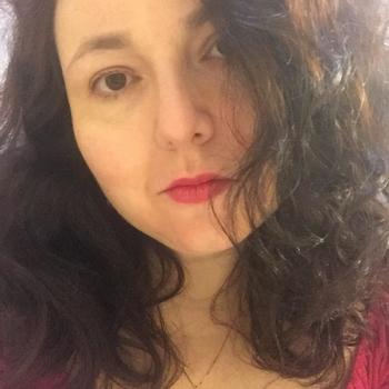 46 jarige vrouw zoekt sex in Overijssel