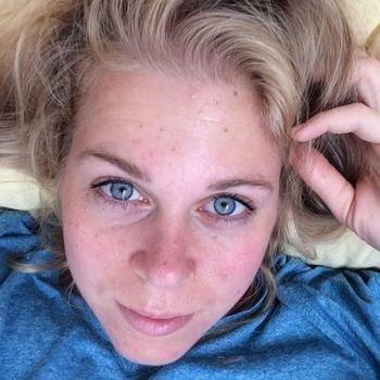 42 jarige vrouw zoekt sex in Overijssel