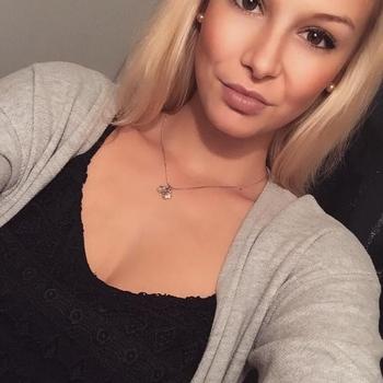 Vrouw (27) zoekt sex in Vlaams-brabant