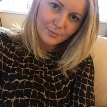 36 jarige vrouw zoekt seksueel contact in Gelderland