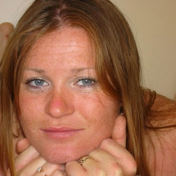 beth, vrouw (42 jaar) wilt contact in Groningen