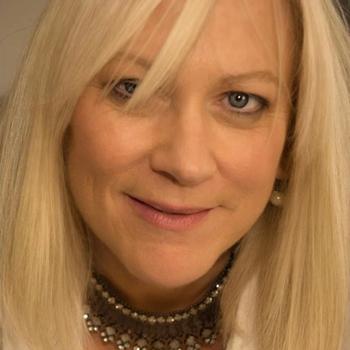 60 jarige vrouw zoekt sex in Friesland