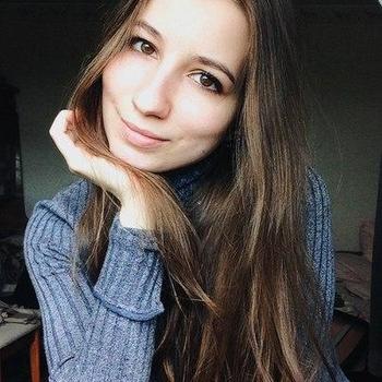Vrouw (23) zoekt sex in Luik