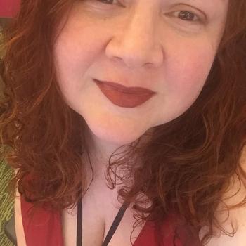 44 jarige vrouw zoekt sex in Utrecht
