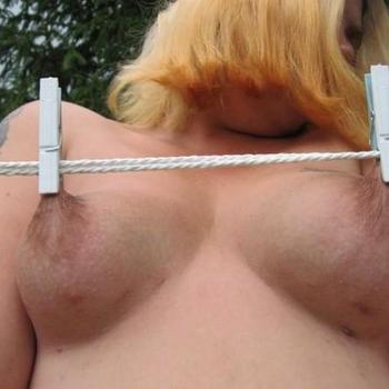 Vrouw (42) zoekt sex in Groningen