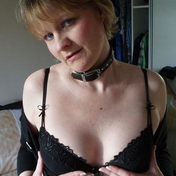 53 jarige vrouw zoekt sex in Friesland