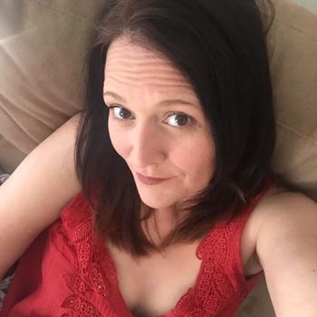 52 jarige vrouw zoekt sex in Noord-Holland