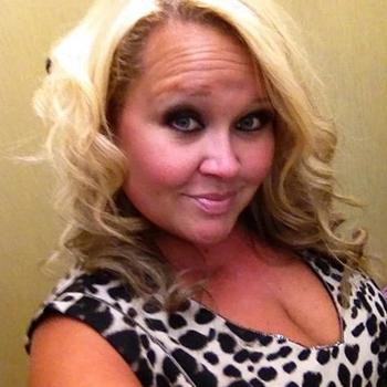 46 jarige vrouw zoekt seksueel contact in Gelderland