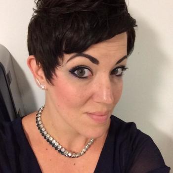 Vrouw (37) zoekt sex in Friesland