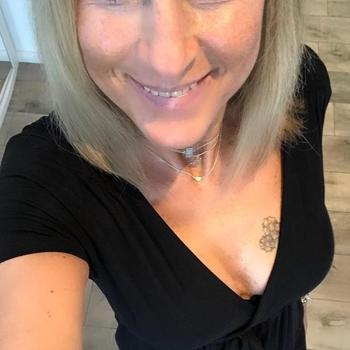 47 jarige vrouw zoekt seksueel contact in Antwerpen