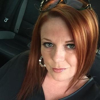 51 jarige vrouw zoekt sex in Friesland