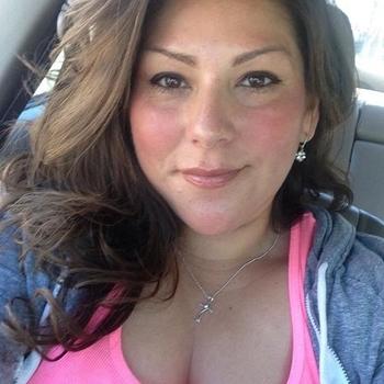 43 jarige vrouw zoekt sex in Friesland