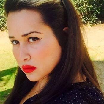 26 jarige vrouw zoekt seksueel contact in Antwerpen