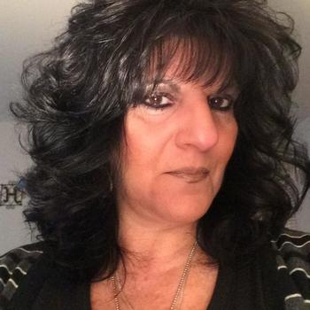 Vrouw (56) zoekt sex in Groningen