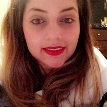 Pienta, vrouw (32 jaar) wilt contact in Overijssel