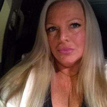50 jarige vrouw zoekt sex in Overijssel