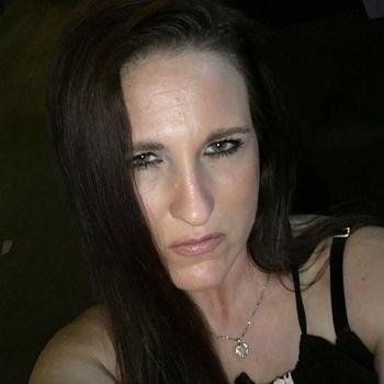 44 jarige vrouw zoekt sex in Tessenderlo, Vlaams-Limburg