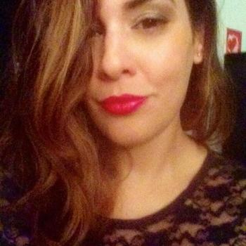 37 jarige vrouw zoekt sex in Zuid-Holland
