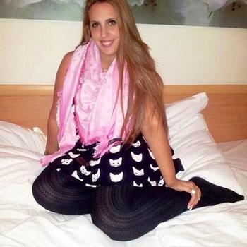 40 jarige vrouw zoekt sex in Gelderland