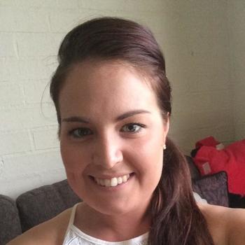 Stillewateren, vrouw (34 jaar) wilt contact in Gelderland