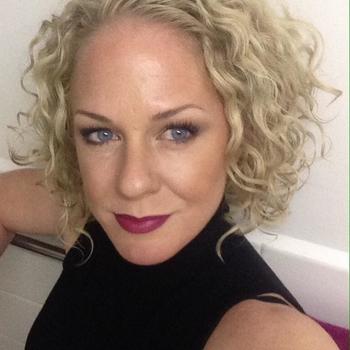 40 jarige vrouw zoekt sex in Flevoland