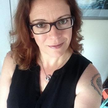 55 jarige vrouw zoekt sex in Drenthe