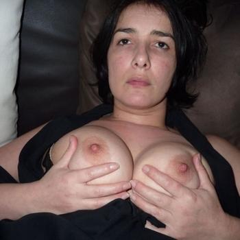 52 jarige vrouw zoekt sex in Drenthe